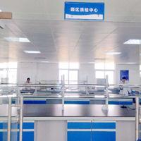 上海全钢实验台价格_VOLAB