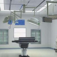 大连市手术室净化工程、药厂净化工程、实验室净化工程