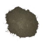 铅锌矿Lead-zinc mine