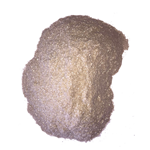 云母粉Mica powder