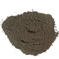 硫化铅Zhenjiang PBS