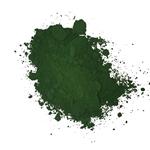 氧化铬绿Chrome oxide green