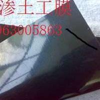 吹膜设备生产防水板、隧道防水板、吊带防水板