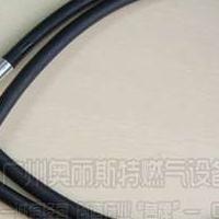 广州现货供应穗天LPG液化气高压橡胶软管