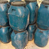 大庆德昌伟业-有机硅防水剂 珍珠岩板专用防水剂 防水防潮防渗