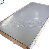 SUS301弹簧钢板