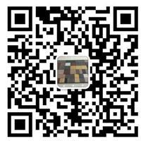 江西泓源陶生态环保科技有限公司