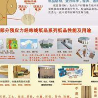发明专利产品-----经纬线纸贴缝宝、接缝带、嵌缝带