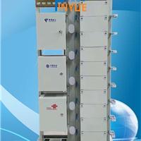 共建共享光纤配线架生产厂家
