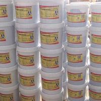 工程改造加固改性环氧树脂粘钢胶