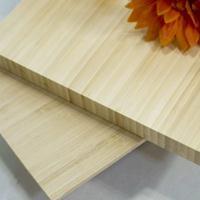 竹胶板 竹跳板 建筑用竹材 竹建材 竹制建材 竹方条 竹地板