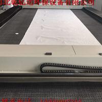 污水处理压滤机滤布 板框压滤机耐碱耐酸滤布 压滤机滤布