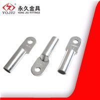 铜接线端子DT-240平方 铜鼻接线端子