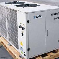 空调安装改造|空调维修加氟资质公司