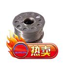 生物质油品热值检测仪器,液体燃料油大卡发热量检测仪