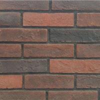 新乡文化砖厂家直销红砖白砖仿古砖外墙砖价格优惠
