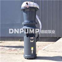 350QSZ中吸轴流泵现货供应价低质优