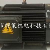 富田电机与其他电机的相较比