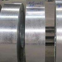 天津镀锌带钢价格厂家