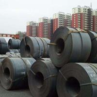 天津镀锌带钢大量现货