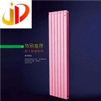 北京铜铝复合散热器厂家|北京暖气片厂