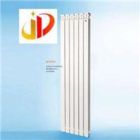 北京铜铝复合散热器品牌|工程用暖气片
