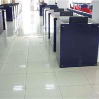 乌鲁木齐陶瓷防静电地板型号HDG600.40.CQ.D