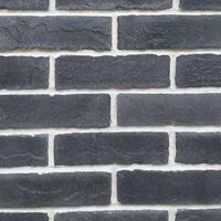 鹤壁文化砖厂家直销白砖青灰砖明清砖红砖别墅外墙砖价格