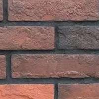 濮阳文化砖厂直销别墅外墙砖红砖青砖白砖色系外墙砖价格合理