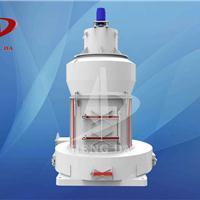 1720磨粉机恒达磨粉机超细磨粉机高效低耗磨粉机桂林磨粉机雷蒙磨