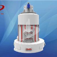 2500磨粉机恒达磨粉机超细磨粉机高效低耗磨粉机桂林磨粉机雷蒙磨