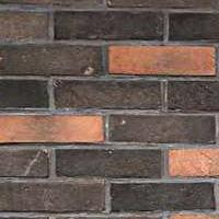 商丘文化砖厂家促销白砖红砖青灰砖仿古砖价格便宜