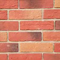 信阳文化砖厂家直销白砖红砖仿古砖内外墙砖价格合理