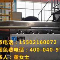 上海电加热价格上海加热圈价格上海耀能节能