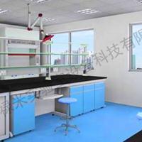 广东实验台哪家好 优选禄米实验室 价格低 质量优