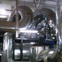 辽宁设备橡塑铁皮保温厂家价格