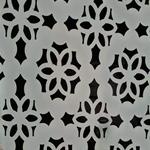 清远市单板厂家直销室内及幕墙铝雕花单板