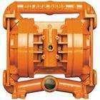 美国威尔顿气动隔膜泵WILDEN品牌隔膜泵