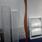 北京厂家直销雕花铝单板-铝屏风-雕花风口
