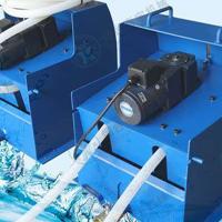 苏州泰宇乳化液切屑液管式除油机撇油机专业快速优惠促销