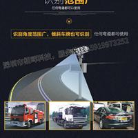 深圳停车场收费系统厂家车牌识别管理系统报价