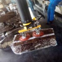 密炼机上料吸盘吊具、气管吸吊机、立柱悬臂式轨道系统、