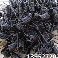 定制螺旋电缆 客户定制弹簧电缆 弹簧线 螺旋线 特种电缆