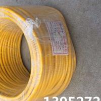 厂价直销 各种规格特种螺旋电缆 弹簧线 电线电缆