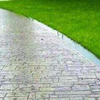 【水泥压花模具】水泥压花模具套价在线咨询