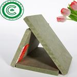 供应防潮密度板,优质防潮中纤板批发,绿心防潮纤维板环保等级