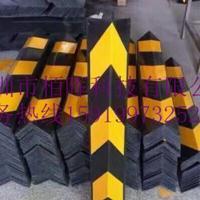 深圳标识标牌制作厂家.标识标牌多少钱