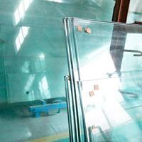 宣城8mm8 12a 8钢化中空玻璃价格多少钱一平方
