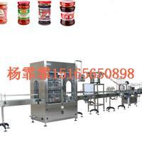 日通机械专业供应香菇酱加工设备 辣椒酱生产线