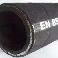 供应优质的欧斯皓两层钢丝编织软管、缠绕软管、高压胶管